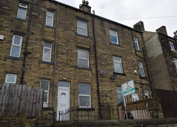 Thumbnail 3 bed property to rent in Ovenden Road Terrace, Halifax