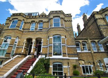 Thumbnail 5 bed terraced house for sale in Clarendon Road, Margate