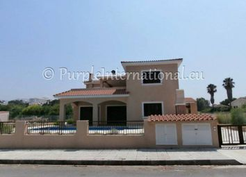 Thumbnail 5 bed villa for sale in 20 Pegia, Κόλπου Των Κορραλίων, Πάφος 8575, Cyprus