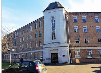 Thumbnail 1 bed flat for sale in 238M, Montgomery House, Demesne Road, Lancashire