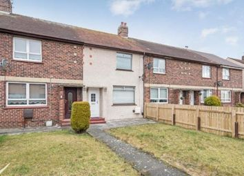Thumbnail 2 bedroom terraced house for sale in Thornyflat Drive, Ayr, South Ayrshire