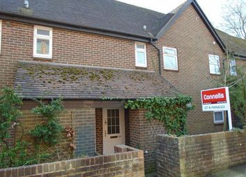 Thumbnail 1 bed property to rent in Mill Stream Approach, Salisbury