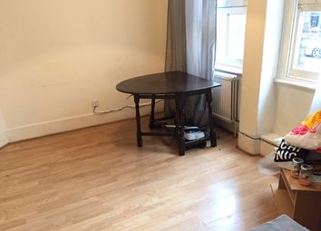 Thumbnail 3 bedroom flat to rent in Cavendish Mansions, Clerkenwell Road, Farringdon