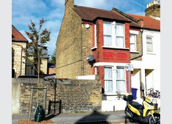Thumbnail Property for sale in Nether Street, London