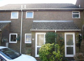 Thumbnail 1 bed property to rent in Ridgeway Close, Heathfield