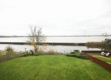 Thumbnail 2 bed flat to rent in Old Quay Street, Runcorn