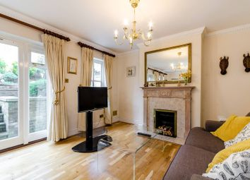 Thumbnail 3 bed property for sale in Angel Mews, Putney Heath