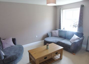 Thumbnail 3 bedroom terraced house for sale in Bishops Park Road, Gateshead
