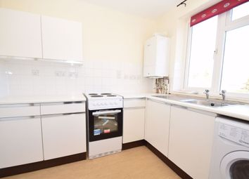 Thumbnail 1 bedroom flat to rent in New Road, High Wycombe, Bucks