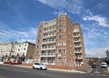 Thumbnail 2 bed flat for sale in Augusta House, Augusta Place, Worthing, West Sussex