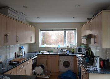 Thumbnail 7 bed shared accommodation to rent in 227, Mackintosh Place, Roath, Cardiff, South Wales