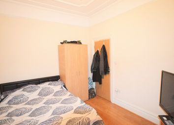 Thumbnail Room to rent in Allison Road, London