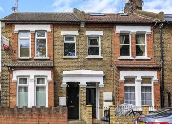 Thumbnail 3 bed flat to rent in St. Dunstans Avenue, London