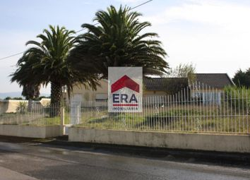 Thumbnail 3 bed detached house for sale in Bombarral E Vale Covo, Bombarral E Vale Covo, Bombarral