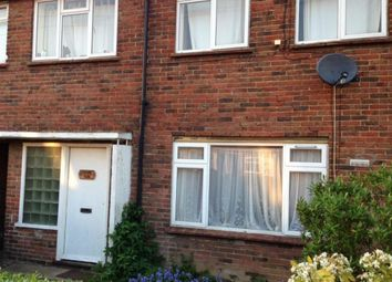 Thumbnail 6 bed property to rent in Oxford Road, Canterbury