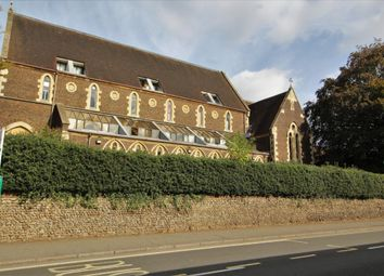 Thumbnail 1 bed property for sale in St. James Court, East Street, Farnham