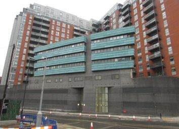 Thumbnail 1 bedroom flat for sale in Northern Street Apartments, Northern Street, Leeds