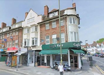 Thumbnail 5 bed flat to rent in Finchley Lane, Hendon