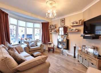 4 bed end terrace house for sale in Horsenden Crescent, Sudbury Hill, Harrow UB6
