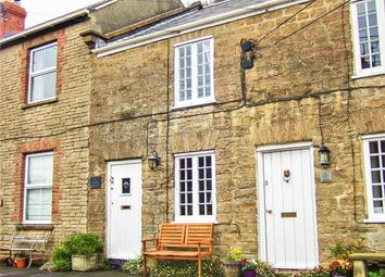 Thumbnail 2 bedroom cottage to rent in Main Street, Bothenhampton, Bridport