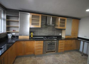Thumbnail 1 bed terraced house to rent in Cooks Mead, Bushey