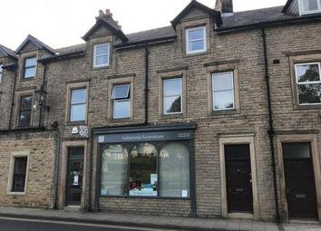 Thumbnail Studio to rent in 7 Park View Chambers, Westgate, Haltwhistle