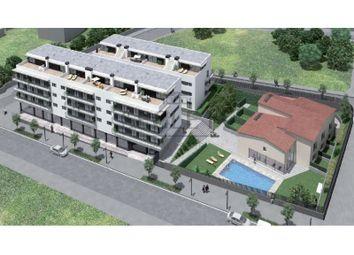 Thumbnail 3 bed apartment for sale in Sant Andreu De Llavaneres, Sant Andreu De Llavaneres, Sant Andreu De Llavaneres