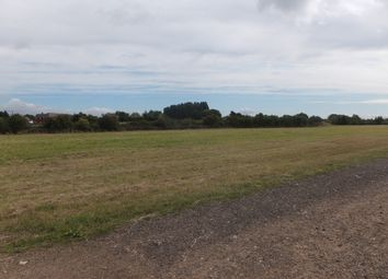 Thumbnail Land for sale in Land At Chapel Lane, Wyre Piddle, Pershore