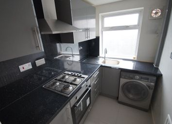 2 bed flat to rent in Heath Road, Coventry CV2