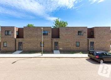 Thumbnail 2 bed terraced house for sale in Haysoms Close, Romford
