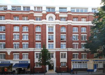 Thumbnail 1 bed flat to rent in Judd Street, Bloomsbury