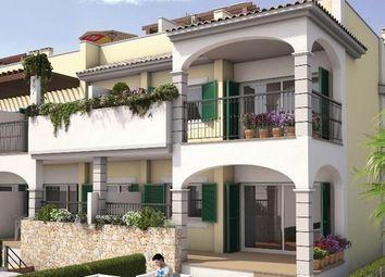 Thumbnail 2 bed apartment for sale in Spain, Mallorca, Manacor, Cala Murada