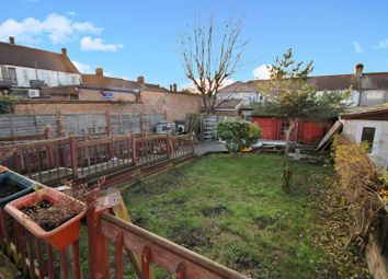 5 bed end terrace house for sale in Lee Road, Perivale, Greenford UB6