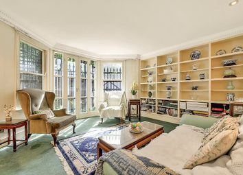 Thumbnail 1 bed flat for sale in Iverna Gardens, Kensington