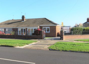 Thumbnail 2 bed bungalow to rent in Ennerdale Road, North Shields