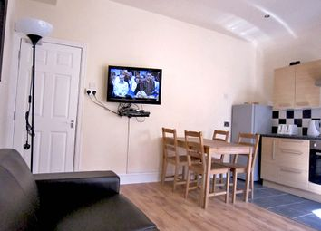Thumbnail Room to rent in Sherlock Street, Fallowfield, House Share, Students And Professionals, Manchester