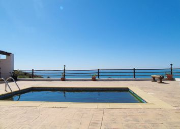 Thumbnail 1 bed villa for sale in Pago Romeral, Algarrobo, Málaga, Andalusia, Spain