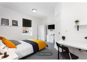 Room to rent in Woods Lane, Derby DE22