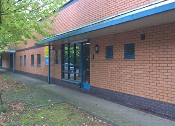Thumbnail Light industrial for sale in 9 Beeston Court, Manor Park Industrial Estate, Stuart Road, Runcorn, Cheshire