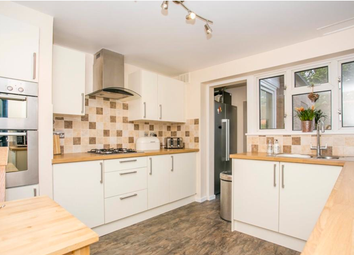 Thumbnail 2 bed duplex to rent in Lady Gifts Way, Tunbridge Wells