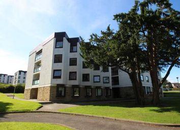 Thumbnail 1 bed flat for sale in Brandon House, The Furlongs, Hamilton, South Lanarkshire
