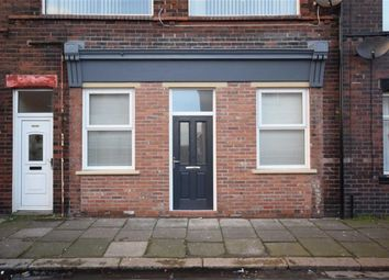 Thumbnail 2 bed flat for sale in Anchor Road, Barrow-In-Furness, Cumbria