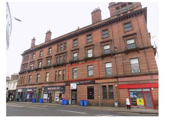 Thumbnail Office for sale in Fort Street, Ayr