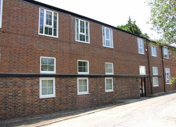 Thumbnail Office to let in Felcourt Road, Felcourt, East Grinstead