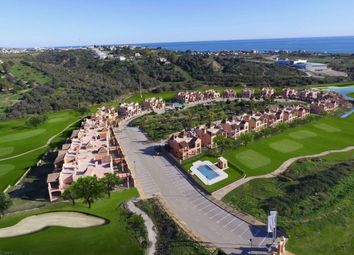 Thumbnail 3 bed semi-detached house for sale in Spain, Málaga, Estepona, Estepona Golf