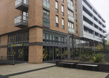 Thumbnail Leisure/hospitality to let in Victoria Parade, London