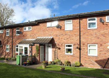 Thumbnail 3 bed terraced house for sale in Waincott, Harlescott, Shrewsbury