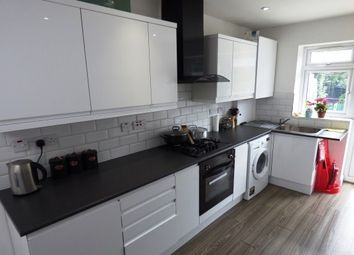Thumbnail 6 bed property to rent in Victoria Road, Barking