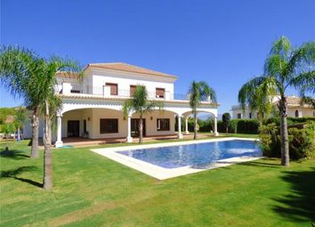 Thumbnail 5 bed property for sale in Almenara Area, Sotogrande Alto, Andalucia, Spain, 11310