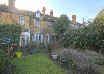 Thumbnail 1 bed flat to rent in The Green, Datchet, Berkshire